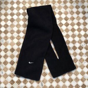 Nike Fleece Scarf